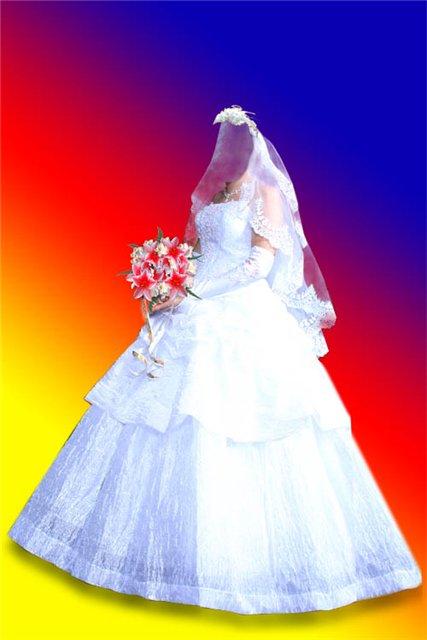 Красавица невеста psd 1772 x 2362 300 dpi